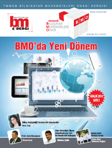 bmo_e-dergi_aralik_Ana_Sayfa_Duyuru_v2