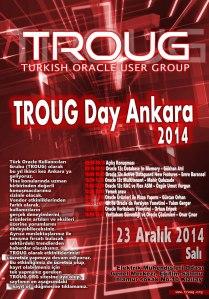 poster_ankara15_v2